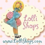 LolliShops_button