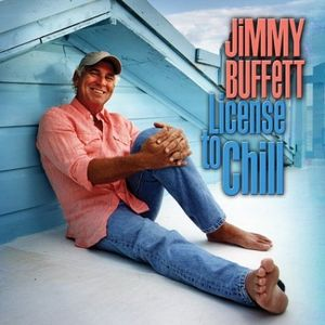 Jimmy-buffett1