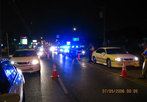 Dui_sobriety_checkpoint2