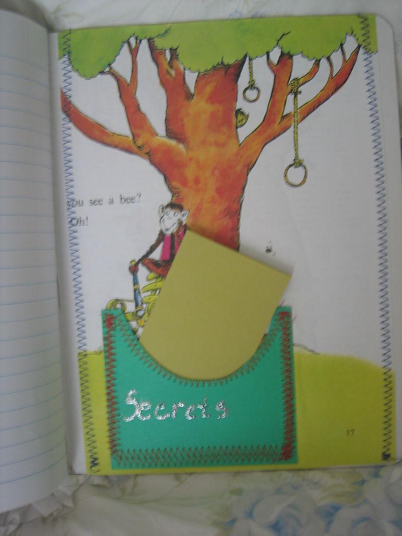 Journal 012