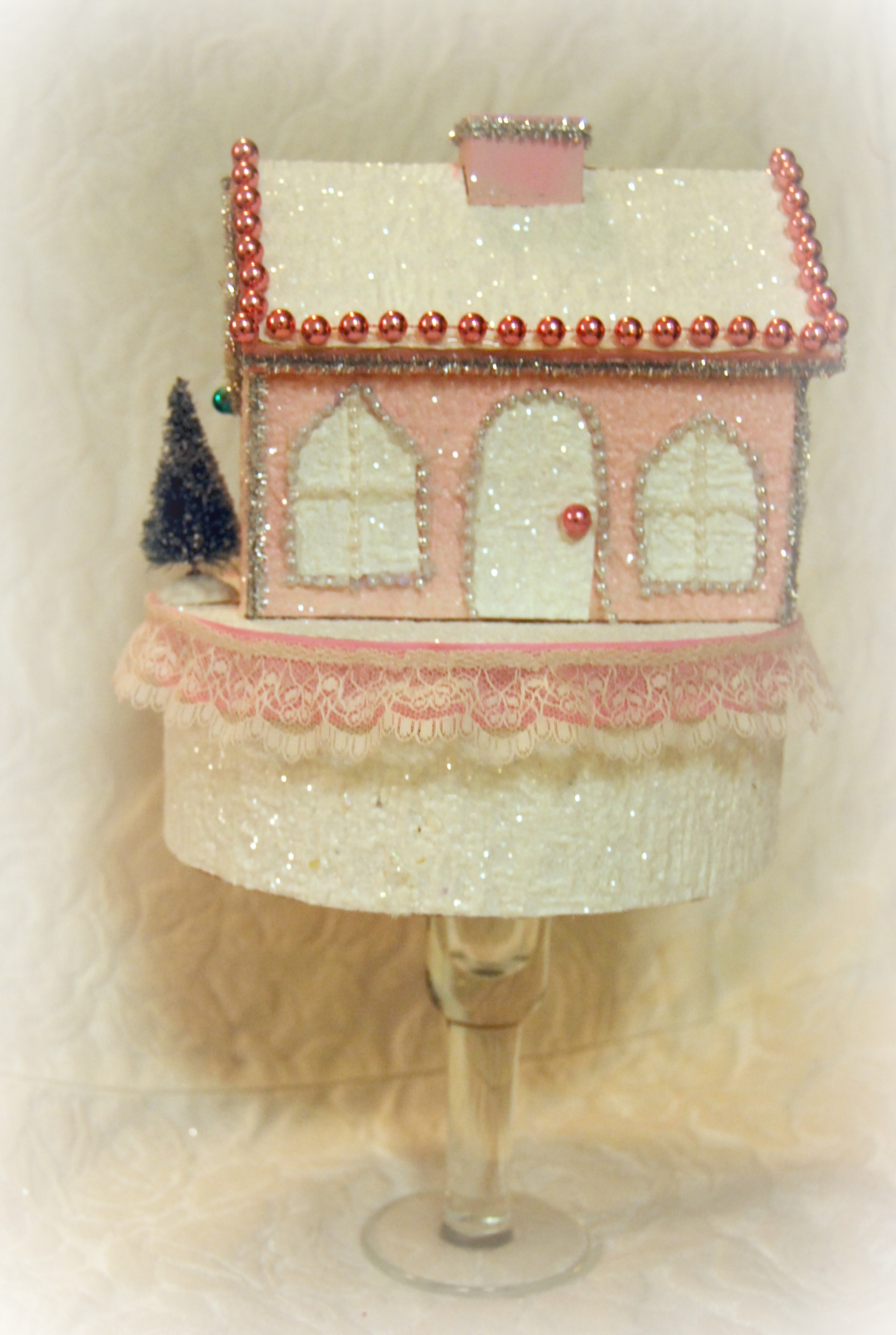 Little pink house1