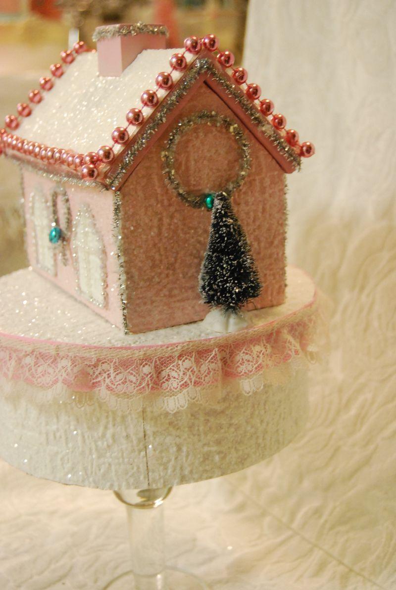 Ebay christmas pics 049