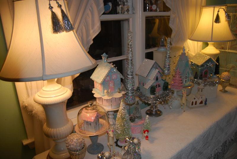 Christmas 2008 016