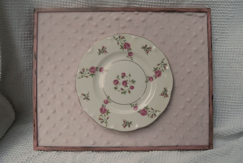 Cottageplate