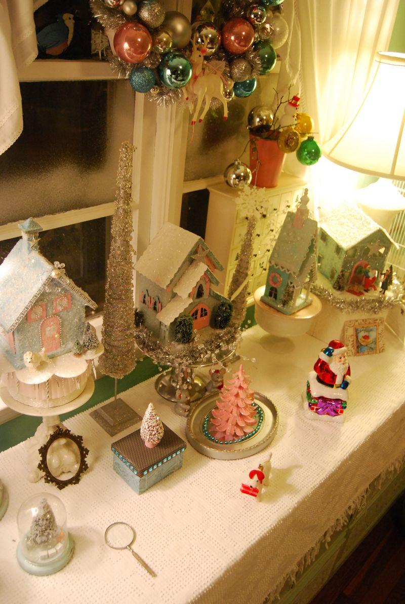 Christmas 2008 223