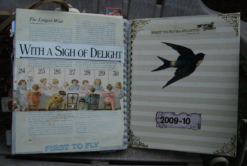 DSC_1995