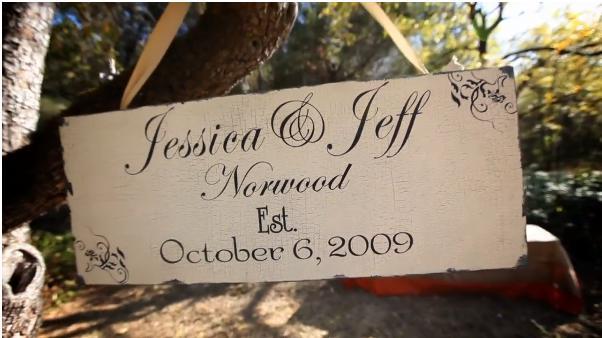 95531.wedding_sign