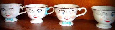 Baileys_yum_cups