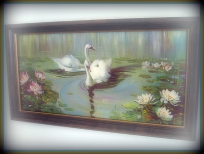 Swan_picture_2