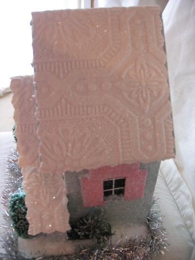 Glitter_houses_006