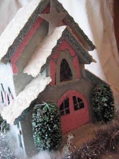 Glitter_houses_009