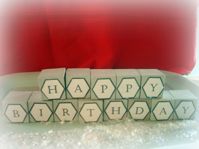 Happy_birthday_blocks_handmade