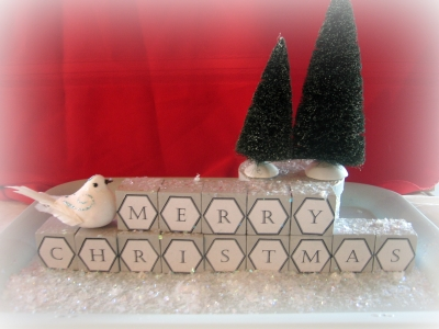 Merry_christmas_blocks