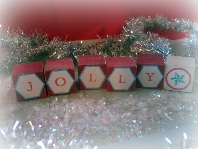 Red_jolly_blocks