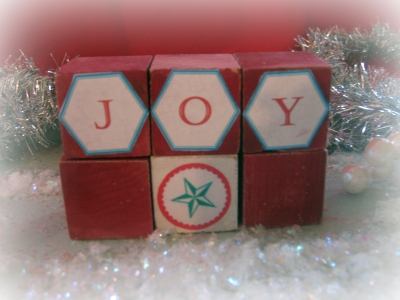 Set_of_blocks_joy