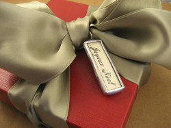 Wrapped_gift