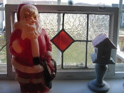 Christmas_2007_025