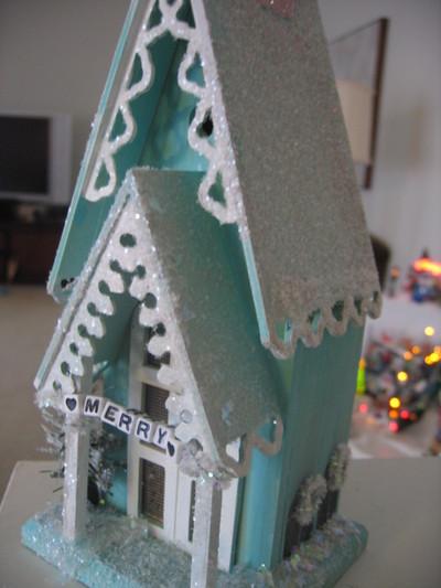 Christmas_2007_070