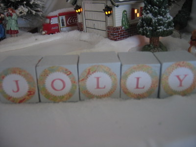Christmas_2007_073