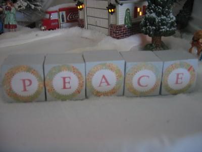 Christmas_2007_074