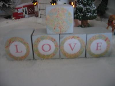 Christmas_2007_075