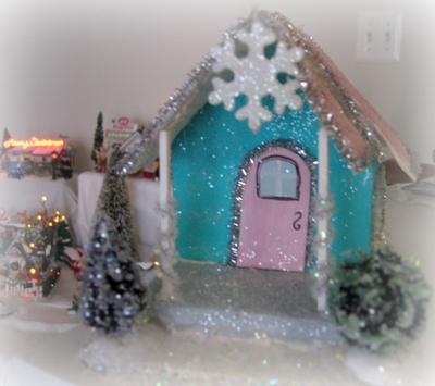 Glitter_house