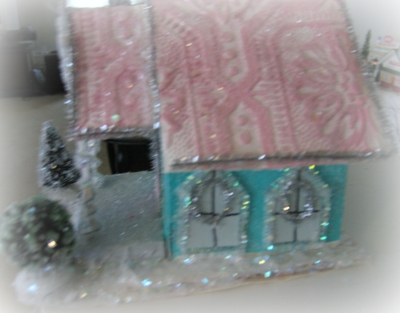 Side_view_of_glitter_house