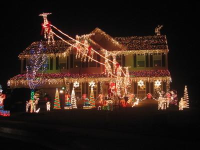 Christmas_2007_080