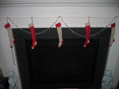 Christmas_2007_081