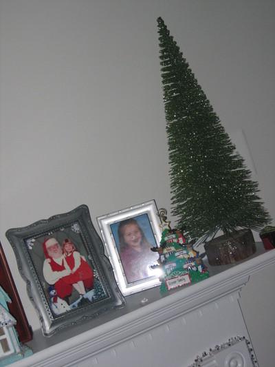 Christmas_2007_082_2