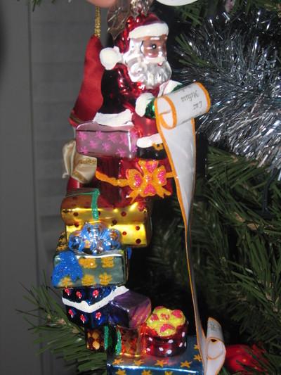 Christmas_2007_085