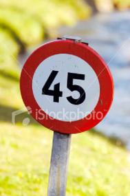 Ist2_1448072_speed_limit_sign_45_2