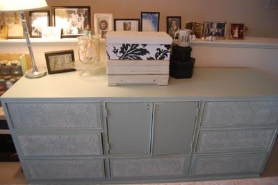 Dresser_after_2