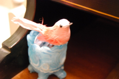 Birds_003