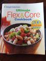 Weight_watchers_cookbook