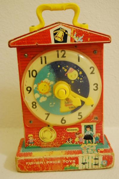 Fisher_price_clock