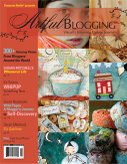 Artful_blogging